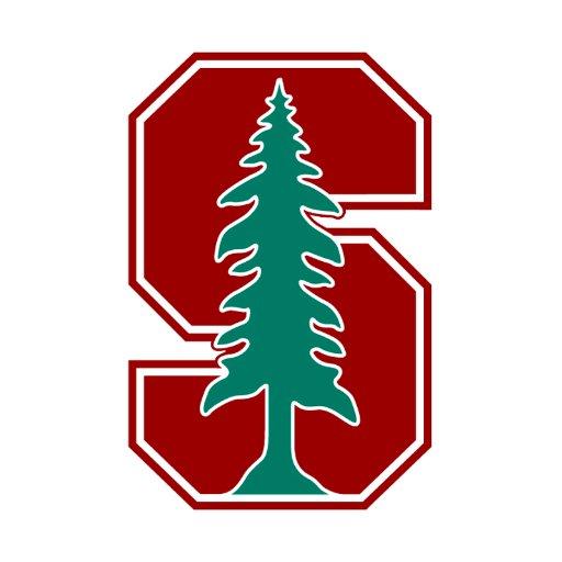 @Stanford
