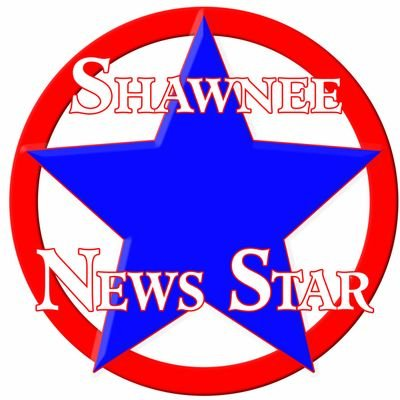 Shawnee News Star Shawneenewsstar Twitter