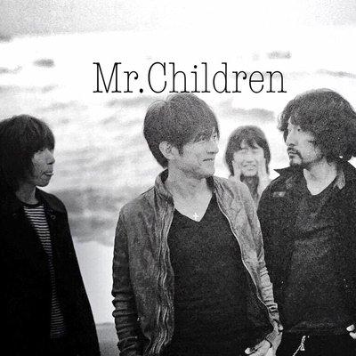 今から9年前 2008年の本日9月3日 Mr.Children 33thシングル 「HANABI」が発売されました ダブル・プラチナ(日本レコード協会) 週間1位(2週連続オリコン) 2008年度年間6位(オリコン) 2017年7… https://t.co/OhWNkqwuVQ