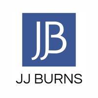 JJ Burns & Company