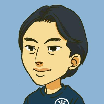 石津大助/Ishizu :Daisuke