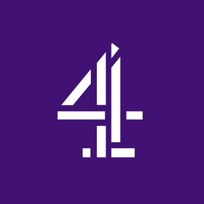 Channel 4 News | Social Profile