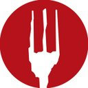 Photo of Chef_Works's Twitter profile avatar