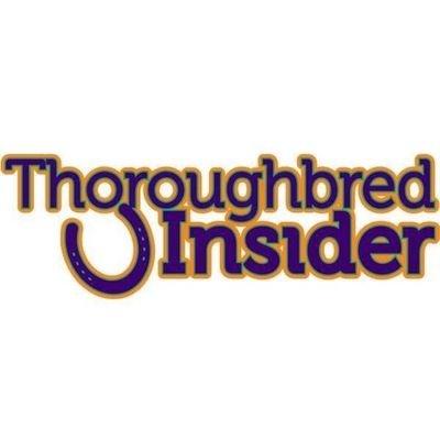 Thoroughbred Insider