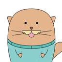 Otterseye (@0tterseye) Twitter
