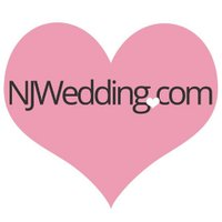 NJWedding.com Social Profile