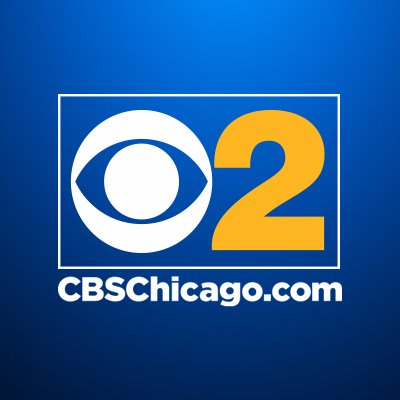 CBS Chicago on Twitter