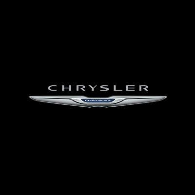 @ChryslerMX