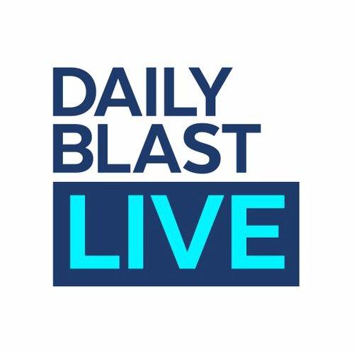 Daily Blast LIVE