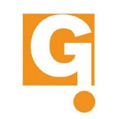 @Guioteca