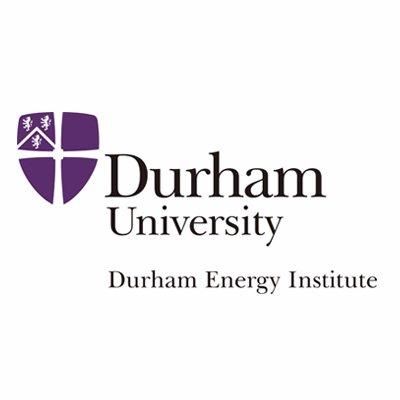 DEI Durham
