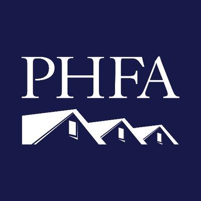 phfa borrowers