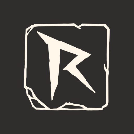 Runic Games Social Profile