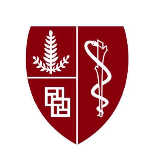 StanfordMed