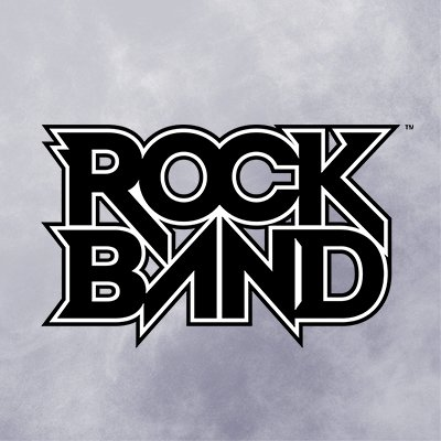 Rock Band Social Profile