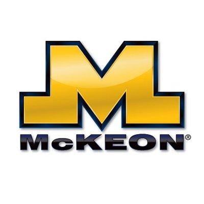 McKeon Door Company  sc 1 st  Twitter & McKeon Door Company (@McKeonDoor) | Twitter