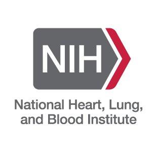 NIH NHLBI (@nih_nhlbi) | Twitter