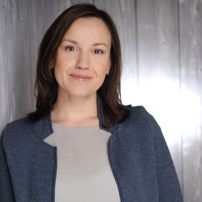 Alexandra Thiry