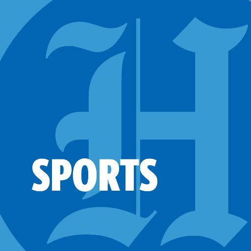 Miami Herald Sports Social Profile