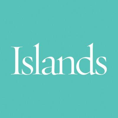 @islandsmagazine