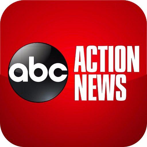 abcactionnews