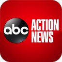 Photo of abcactionnews's Twitter profile avatar