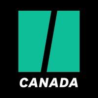 @HuffPost Canada