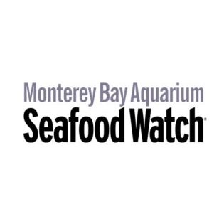 @SeafoodWatch