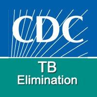 User profile - @CDC_TB.
