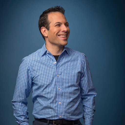 Dave Malkoff
