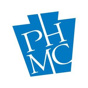 @PHMC