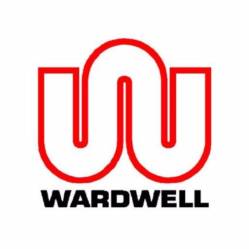 Wardwell Braiding Co