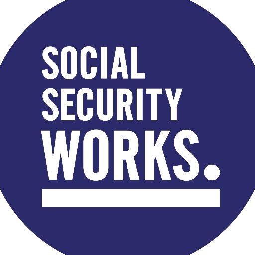 SocialSecurityWorks