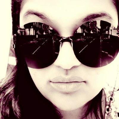 Lola_MDG