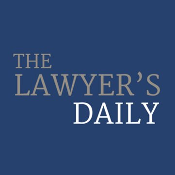 How Much Does a Lawyer Make an Hour? Chron.com