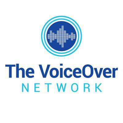 The VO Network