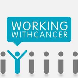 Working With Cancer