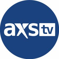AXS TV ( @AXSTV ) Twitter Profile