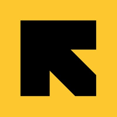 IRC - International Rescue Committee (@RESCUEorg) Twitter profile photo