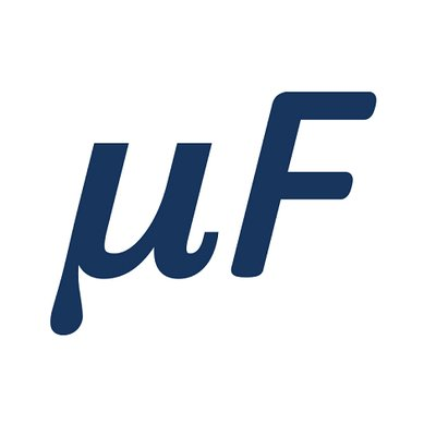 uFluidix Inc  on Twitter: