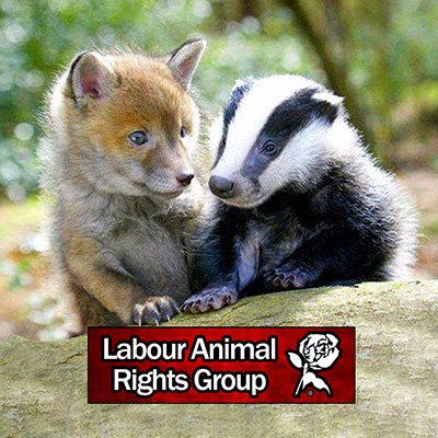 Labour Animal Rights Group