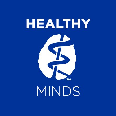 APA Healthy Minds
