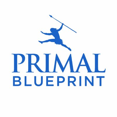 Primal blueprint primalblueprint twitter primal blueprint malvernweather Choice Image