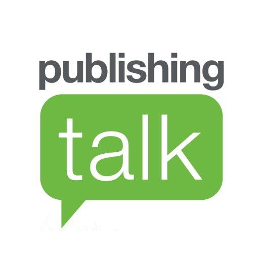@publishingtalk