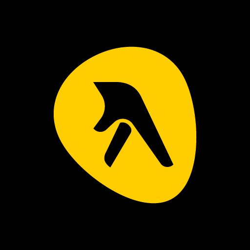 @Yellow_PagesBiz