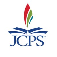 JCPS (@JCPSKY) Twitter profile photo