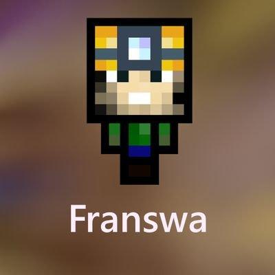 franswa