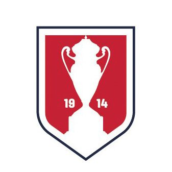 @opencup