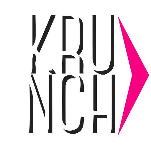 Krunch.fr ن