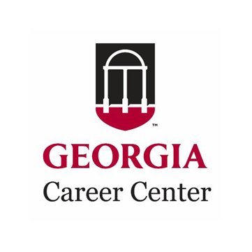 UGA Career Center | Social Profile